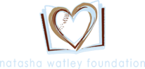 Natasha Watley Foundation