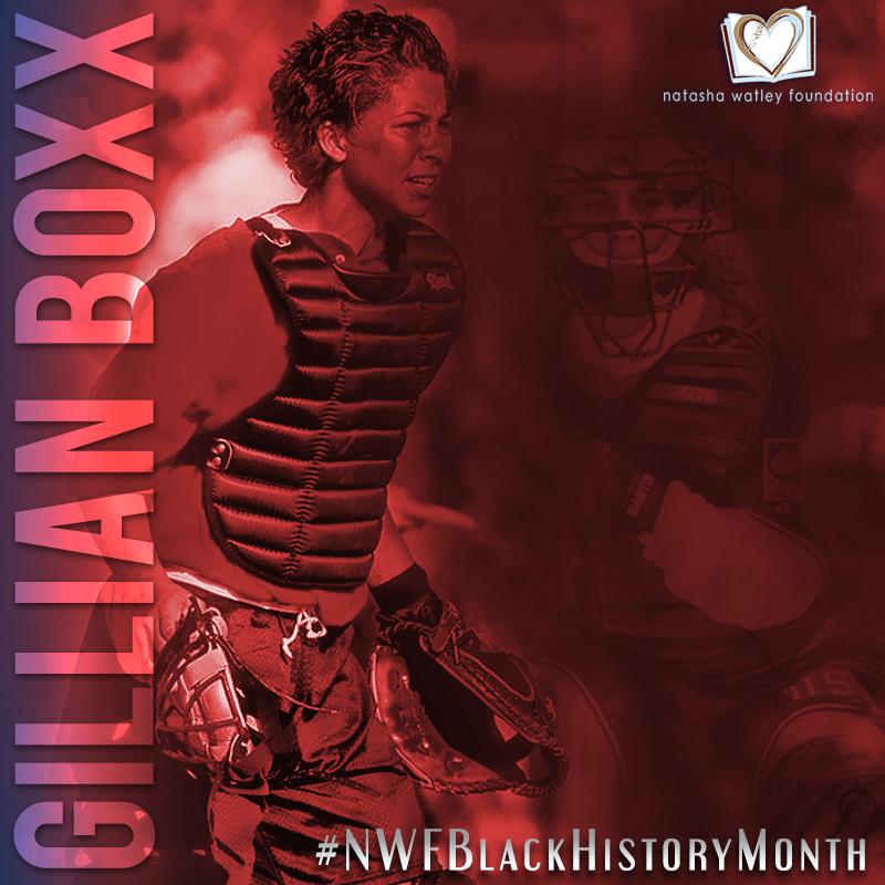 gillian-box